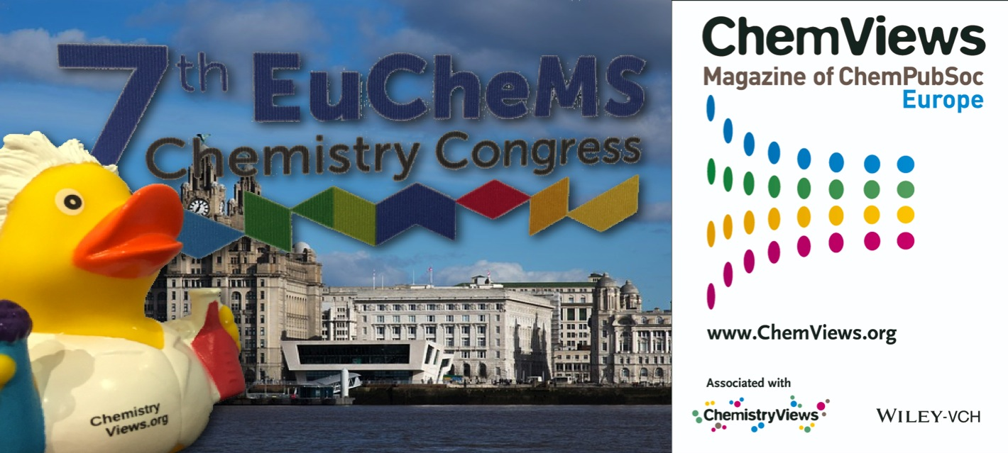 Omar Yaghis Laboratory Department Of Chemistry At The University Wiring Diagram Y Plan Central Heating System 2018 9 7 Chemviews Magazine Features Reticular Prof Plenary Lecture 7th European Congress Has Been Featured As One