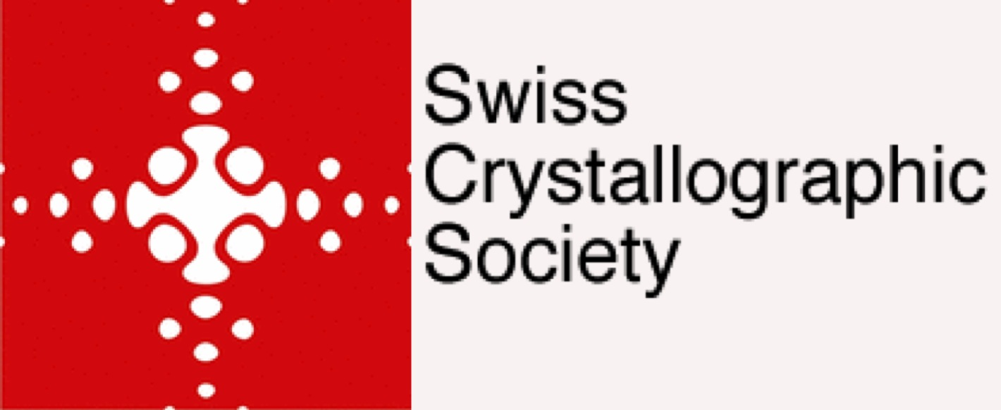 Omar Yaghis Laboratory Department Of Chemistry At The University Wiring Diagram Y Plan Central Heating System 2018 7 17 Yaghi Delivered Inaugural Howard Flack Crystallographic Lectures Series In Switzerland Sponsored By Swiss Society Crystallography And